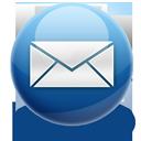 Lionheart Email Hosting