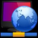 Lionheart Web Hosting