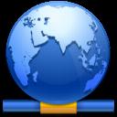 Lionheart Advanced Web Hosting