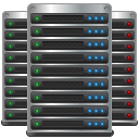 Lionheart Servers